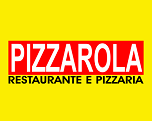 Pizzarola Logo