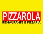 Pizzarola Logo
